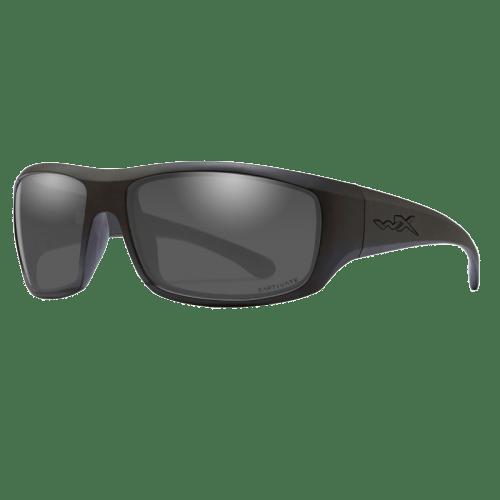 Wiley X Captivate Polarized Sunglasses | eBay